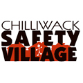 Chilliwack Safety Village