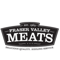 Fraser Valley Meats