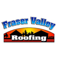 Fraser Valley Roofing