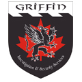Griffin Security