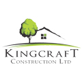 Kingcraft Construction Ltd