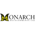 Monarch Developments Ltd