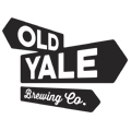 Old Yale Brewing Company