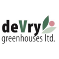 deVry Greenhouses Ltd